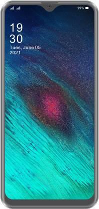 Maplin Max-5G (Mighty Black, 64 GB)