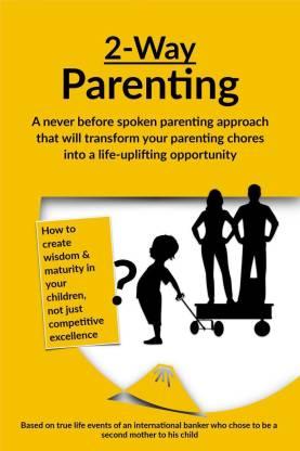 2-Way Parenting