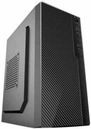 TECH- Assemblers Core i5 (2 GB RAM/Nvidia 710 Graphics/500 GB Hard Disk/Windows 10 (64-bit)/4 GB Graphics Memory) Mid Tower