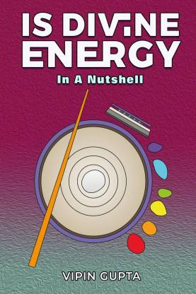 Is Divine Energy