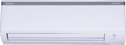 Daikin GTKM35TV 1 Ton 5 Star Inverter Split AC