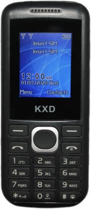 KXD C1