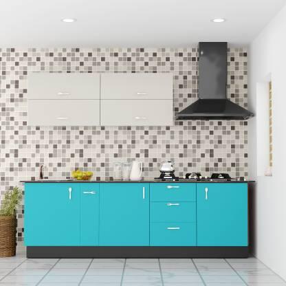 Cutekitchen Solid Wood Kitchen Cabinet Price In India Buy Cutekitchen Solid Wood Kitchen Cabinet Online At Flipkart Com