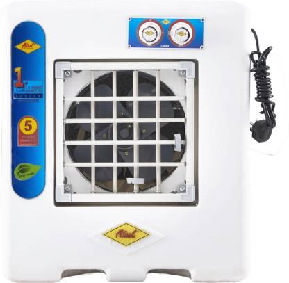 Atul Smart 25 L Personal Air Cooler