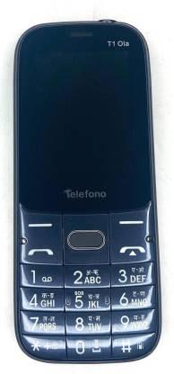 Telefono T1 OLA