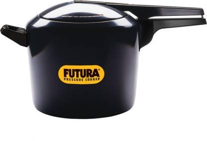 HAWKINS Futura FP7T 7 L Pressure Cooker