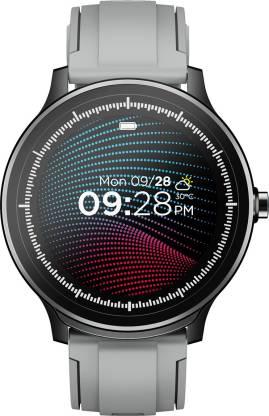 boAt Watch Delta Smartwatch