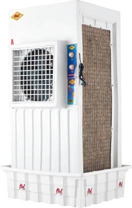Atul Storm 290 L Personal Air Cooler