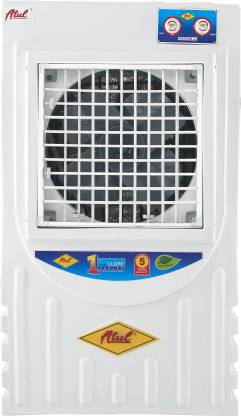 Atul Freedom Plus 150 L Personal Air Cooler