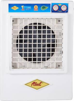 Atul A General 140 L Personal Air Cooler