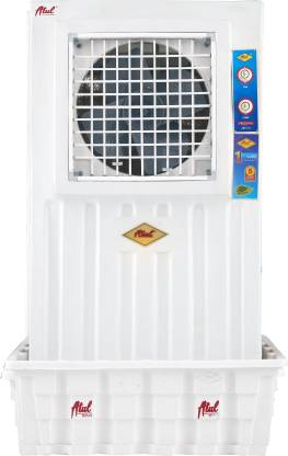 Atul Freedom Wind 200 L Personal Air Cooler