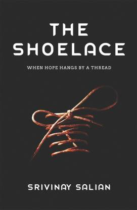 The Shoelace