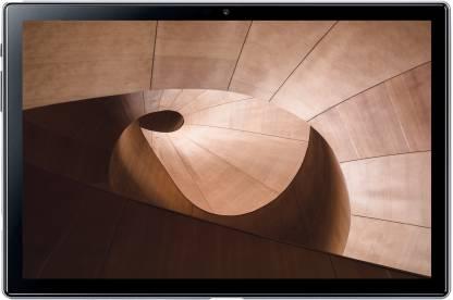 Elevn eTab 11 Tablet
