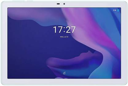 Alcatel Tkee Max Tablet (Wi-Fi Only)