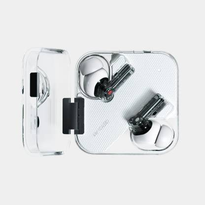 Nothing ear (1) Bluetooth Headset