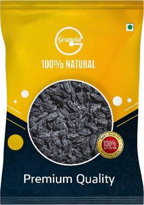 Granola 100% Natural Premium Raisins