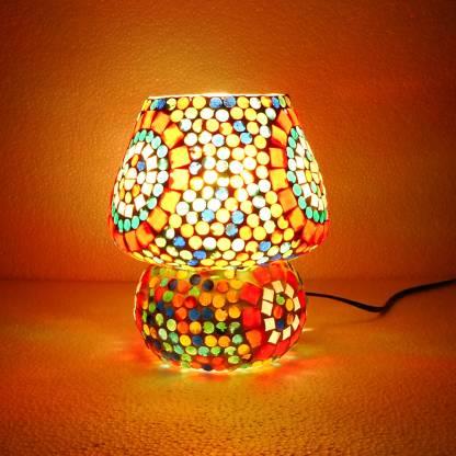 RENOY MULTI TRENDY TABLE LAMP Table Lamp