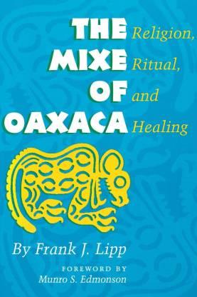 The Mixe of Oaxaca