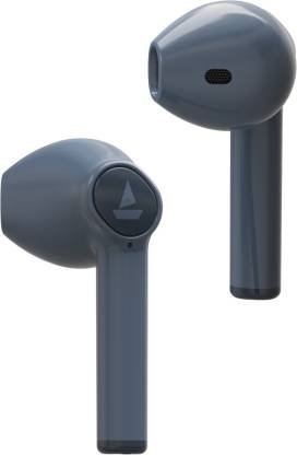 boAt Airdopes 131 Bluetooth Headset