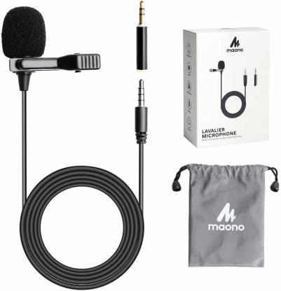 MAONO AU-400 Microphone
