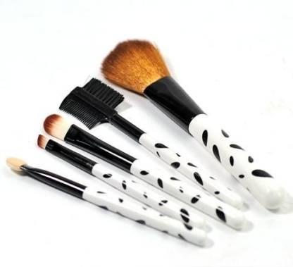 Keli Make Up Brush Set