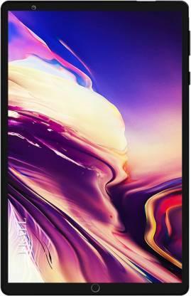 iKall N17 4G Tablet