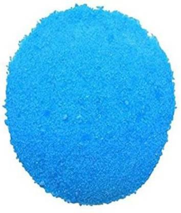 AQUANZA Dry Chemical Refill Kit