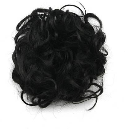 HAVEREAM Black Hair Extension
