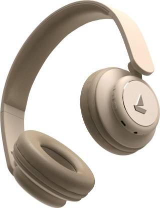 boAt Rockerz 450 T Wireless Headphone with Immersive Audio & Upto 15H Playtime