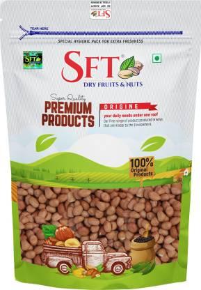 SFT Peanut (Whole)