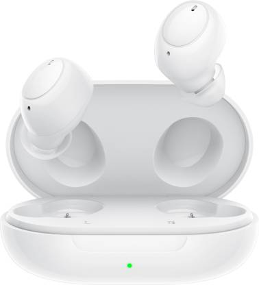 OPPO Enco Buds With 24 hours Battery Life Bluetooth Headset