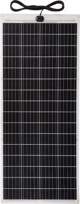 upv solar SF U6M 200W Solar Panel