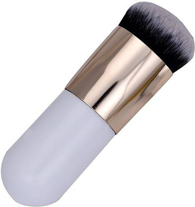 Fashion & Trend Authentic Foundation Makeup Cosmetic Brush