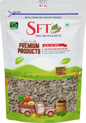 SFT Sunflower Seeds