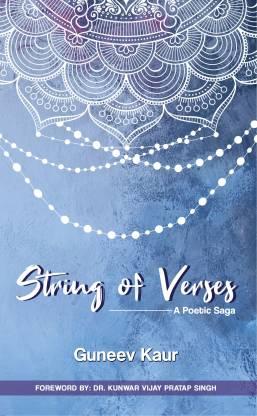String of Verses
