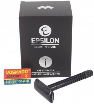 Epsilon EPMA SAFETY RAZOR