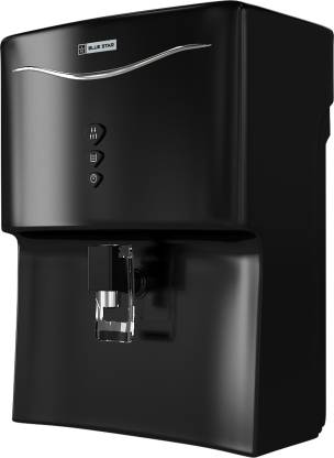 Blue Star Aristo 7 L RO + UV + UF Water Purifier with Pre Filter