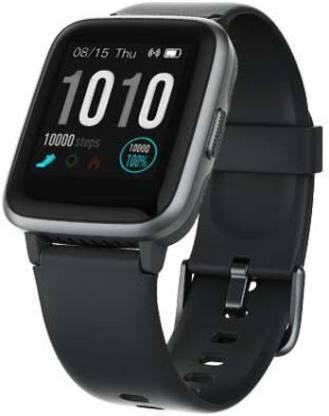 GIONEE Smart Life Smartwatch