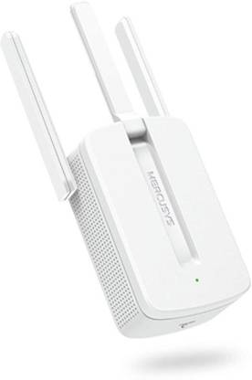 Mercusys MW300RE 300 Mbps WiFi Range Extender
