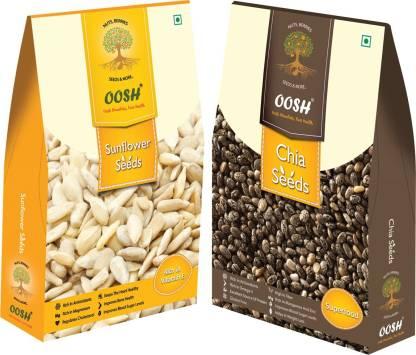 Oosh Premium
