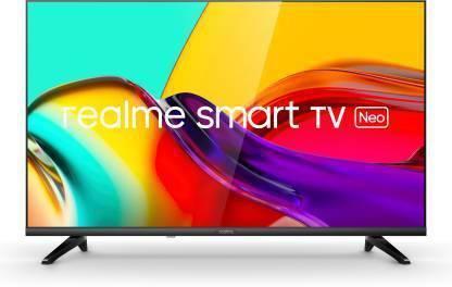 realme NEO 80 cm (32 inch) HD Ready LED Smart TV