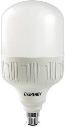EVEREADY 30 W Standard B22 LED Bulb
