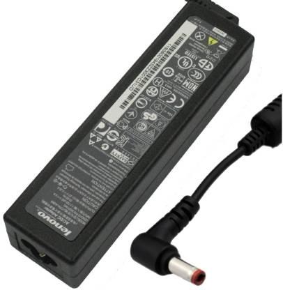 Lenovo IdeaPad P585 20V 3.25A 65 W Adapter