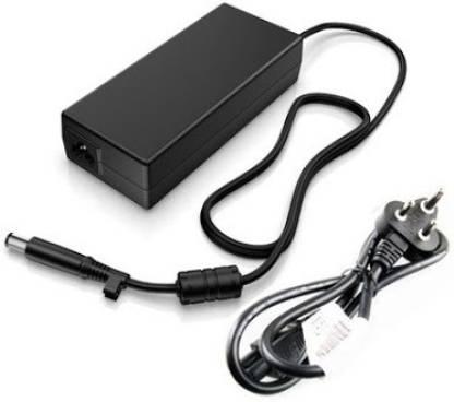 Tutor Earth-IT HP Compaq G32-305TX G32-306TX (90) 90 W Adapter