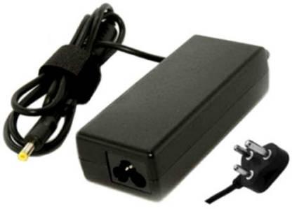 HAKO Hp Compaq G G72t-B00 G72t-B00cto 65w ChargerHKHP1645 65 W Adapter