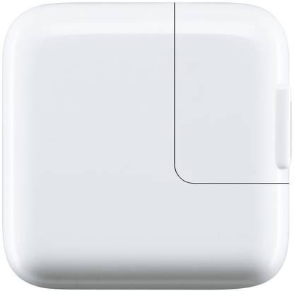 Apple MD836HN/A 12W USB Power Adapter