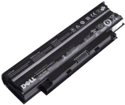 DELL Inspiron N4010 6 Cell Laptop Battery