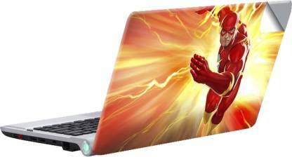 Skintice Lap729 Vinyl Laptop Decal 11.6