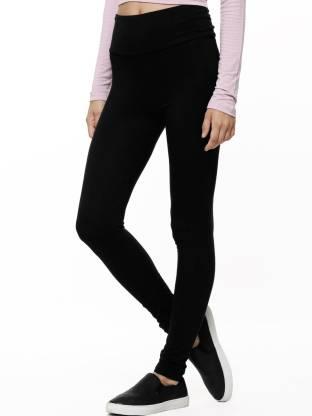 Riva Ethnic Wear Legging
