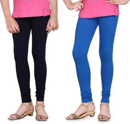 SINI MINI Ethnic Wear Legging